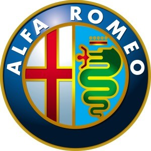 Ключи Alfa Romeo