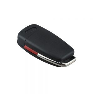 Ключ Audi A6, Q7 - 315MHz (чип ID_8E)