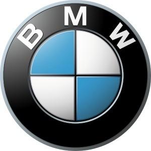 Ключи BMW