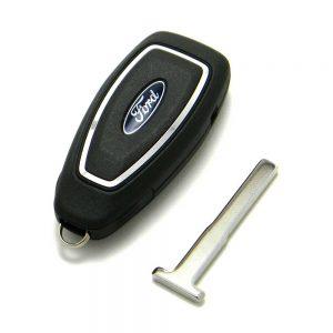 Ford-MK3-Smart-3btn-433MHz-03