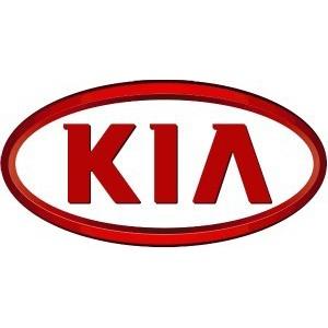 Ключи Kia