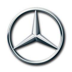 Информация - ключи Mercedes