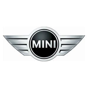 Ключи Mini