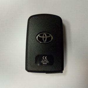 Toyota-Camry-89904-33500-434MHz-3Btn-003