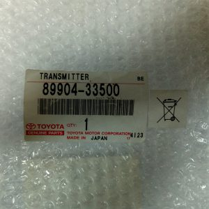 Toyota-Camry-89904-33500-434MHz-3Btn-004