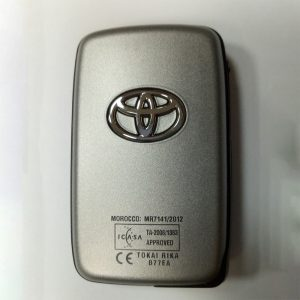 Toyota-LC200-3Btn-003