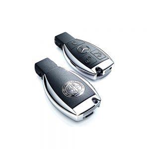 Mercedes_AMG_NEC_3Btn_434MHz_001