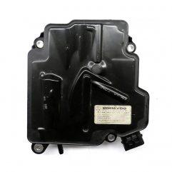 Ремонт, адаптация, привязка, сброс селектора переключения передач ESM (EWM) W220 W215 R230