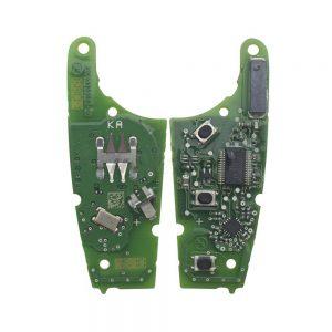 AM5T-15K601-AE--3Btn-433MHz_005