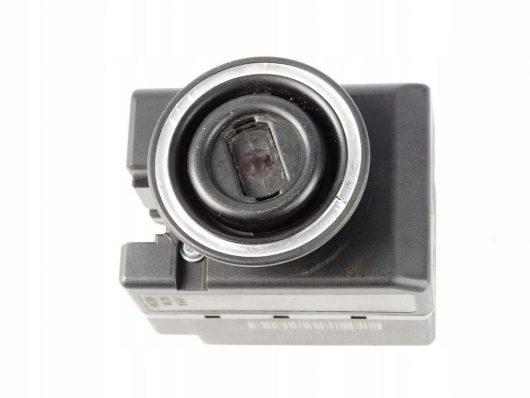 Диагностика и ремонт электронных замков зажигания, ключей Mercedes W220 (S-Class), W215 (CL), R230 (SL)