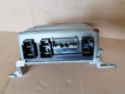Ремонт блока EPS (блок электроусилителя руля) Honda Accord 2.4, Crosstour ...